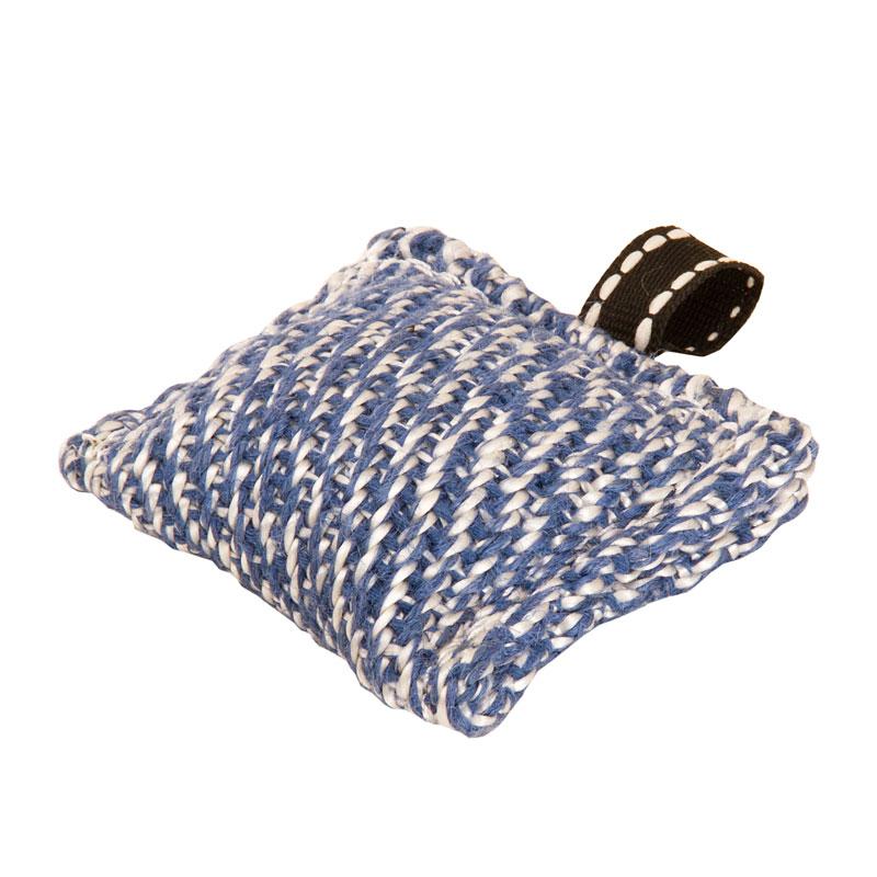 petit boudin de rappel pour chien renforcement positif te31. Black Bedroom Furniture Sets. Home Design Ideas